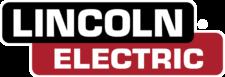 Lincoln-Logo
