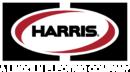 Harris Logo_REV